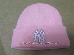 шапка   девичья