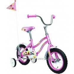 Велосипед детский STERN FANTASY 12 идеальное состояние