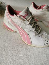 Кросівки 39 розмір, Puma