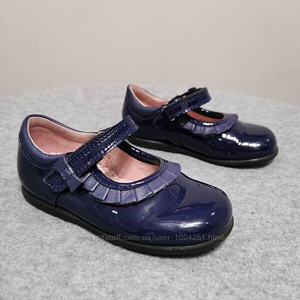 Туфлі 24 розмір