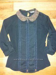 Блуза Phradi, р. 36 фабричная Турция