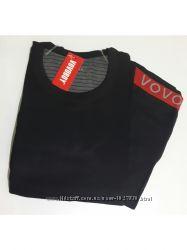Мужское термобелье Vovoboy кофта, штаны от Л до Баталов. Замеры.
