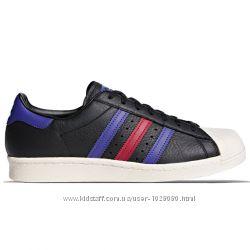 02231807 Оригинал из США Кроссовки Adidas Superstar Originals CQ2655, 1450 ...