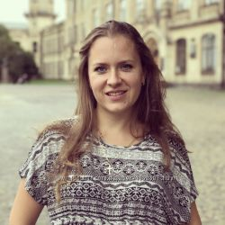 Психолог, детский психолог, семейный психолог, Киев,