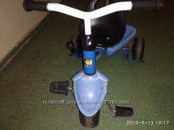 Велосипед детский, Kettler