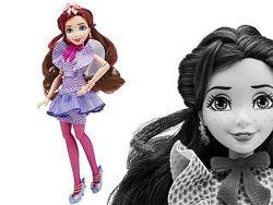 Кукла Disney Descendants Наследники Дисней,  разные