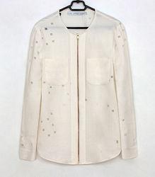 Женская классная рубашка блузка & Other stories