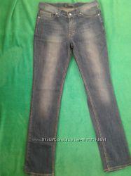 Женские фирменные джинсы KLIKS,  Италия