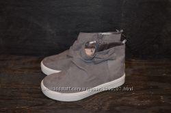 Хайтопы ботинки H&M 27