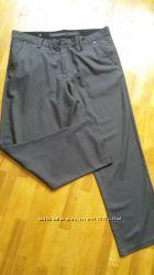 Мужские летние брюки