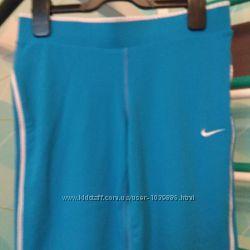 Бриджи Nike Fit