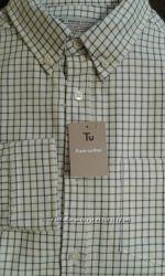 Рубашка р-р М
