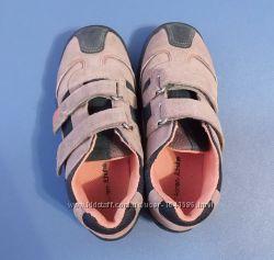 Туфли Baren Schue Германия в отличном состоянии
