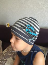 Детские шапки Barbaras - купить в Украине - Kidstaff ed3ccd06f14ae
