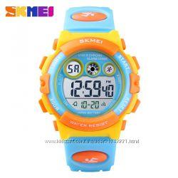 Детские часы Skmei 1451
