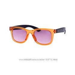 Новые стильные очки от  Gymboree на 5-6 лет