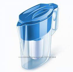 AQUAPHOR, оригинал. Лучший, фильтр, кувшин, для воды, водоочиститель