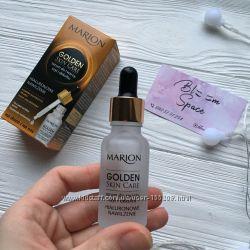 Сыворотка Marion, база под макияж