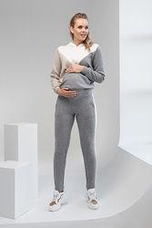 Костюм для беременных и кормящих осень-зима