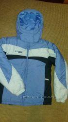 Зимняя куртка Columbia Vertex 1416 Youth