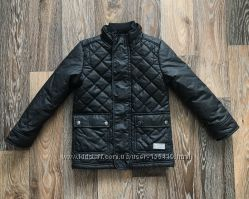 Куртка Jasper Conran