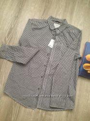 Сорочка рубашка primark