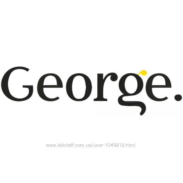 Выкуп George Англия
