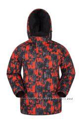 Мужская куртка mountainwarehouse