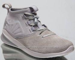 beceb546f New balance оригинал новые кожаные кроссовки кеды туфли размер 41 ...