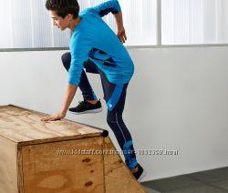 Брюки спорт active р-р170176 от Тсм Tchibo Германия