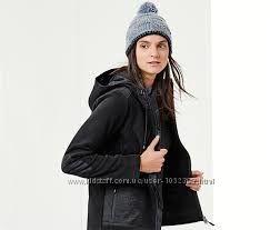 Куртка из микрофлиса S от Тсм Tchibo Германия