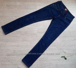 Only фирменные джинсы
