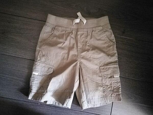 Продам шорты для мальчика фирменные