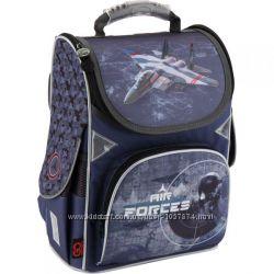 Каркасный рюкзак GoPack GO18-5001S-28