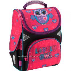 Каркасный рюкзак GoPack GO18-5001S-23