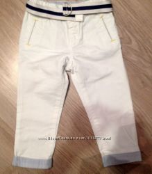 брюки Chicco