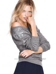 Victorias Secret свитшот свитер кофта худи виктория сикрет большой выбор