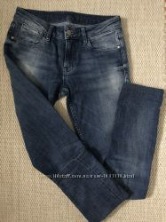 Calvin klein оригинал джинсы 26 размер на небольшой рост
