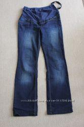 Дуже якісні та зручні джинси для вагітних