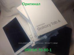 Планшет Samsung Galaxy Tab A 10 новый.