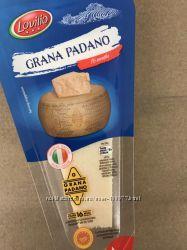 Сыр Grana Padano , порядковый номер 50