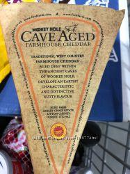Сыр Cave Aged пещерный , порядковый номер 56