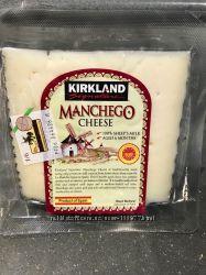 Сыр овечий Mangego Испания  , порядковый номер 57