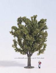 Noch деревья для миниатюры Германия оригинал