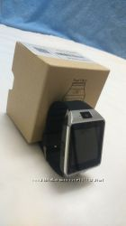 Смарт часы Bluetooth Smart Watch for Android