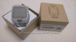 Смарт часы с Америки Bluetooth Smart Watch for Android