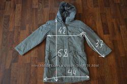 Зимняя куртка Cherokee р. 134 см.