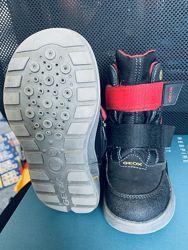 Ботинки Geox, 27 размер