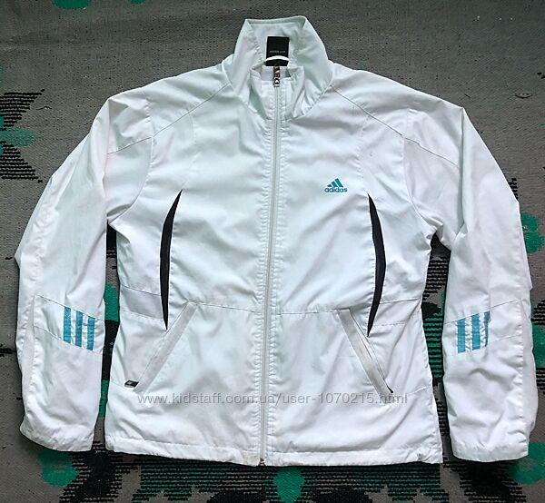 Фірмова Куртка Adidas