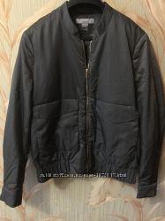 H&M куртка демисезонная